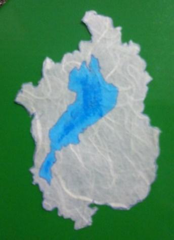 コロナ ウイルス 感染 者 県 滋賀