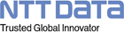 NTT DATA Global IT Innovator